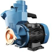 Pump DGP series B