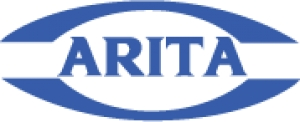 Arita.co.id