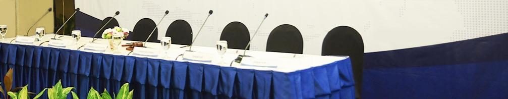 Shareholder General Meeting